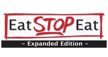 eat stop eat featured